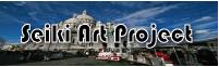 アートプロジェクト